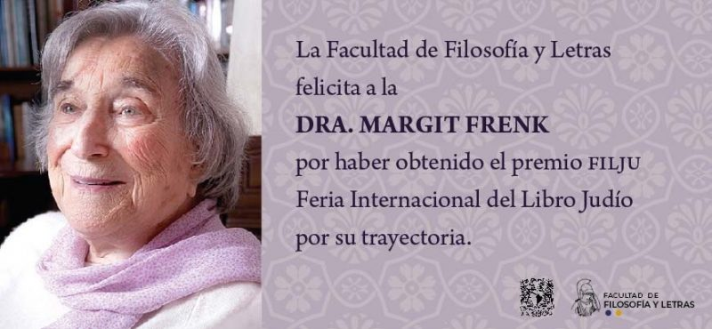 06_Margit-Frenk-07-870x403
