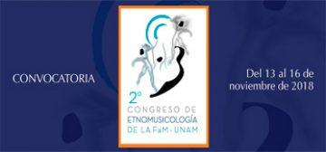 Congreso-etnomusicologia-ch