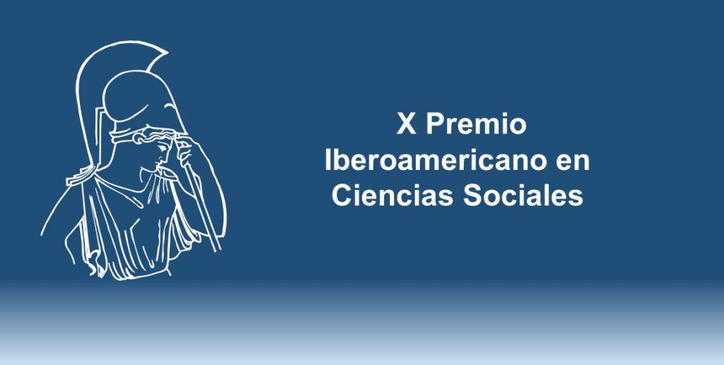 X-Premio-Iberoamericano