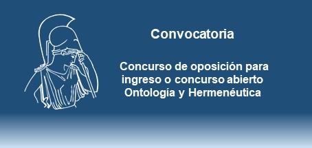 coa-Ontologia-y-Hermenéutica