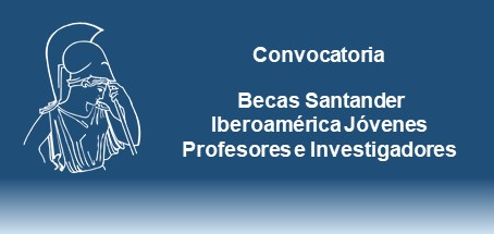 becas-santander2019-1