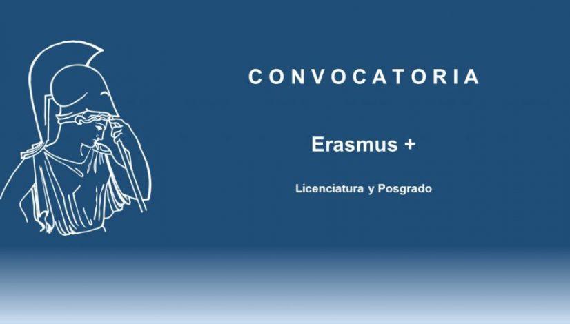 convocatoria-erasmus