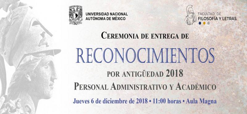 RECONOCIMIENTOS-2018