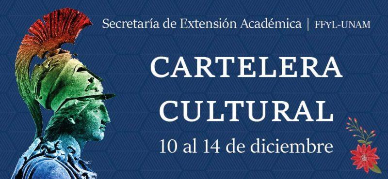 banner cartelera 10 diciembre