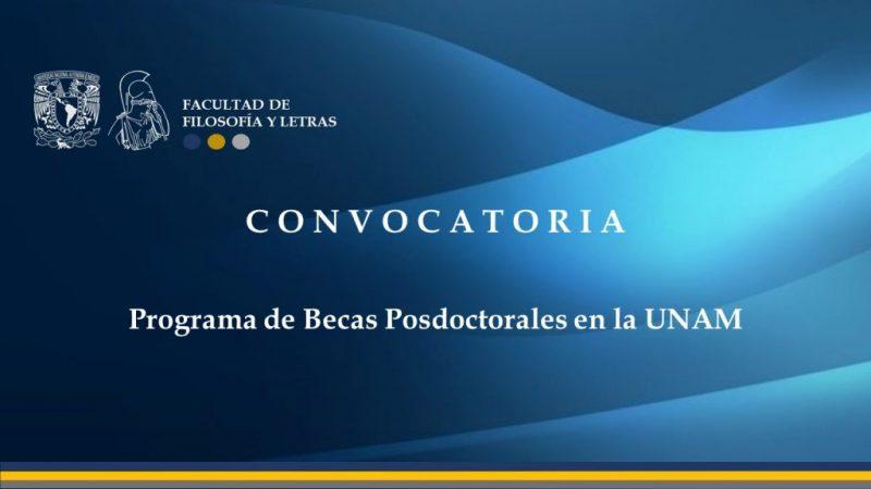 becas-posdoc2019