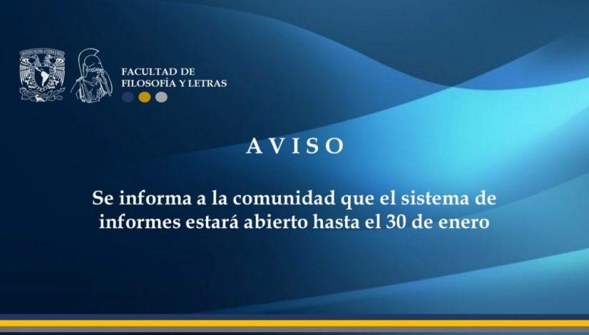 Aviso 25012019