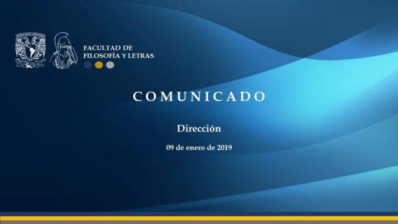 Comunicado-090119