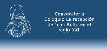 Convocatoria_Juan_Rulfo