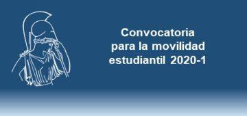 Movilidad 2020-1