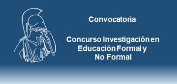 COA -Educación Formal y No Formal