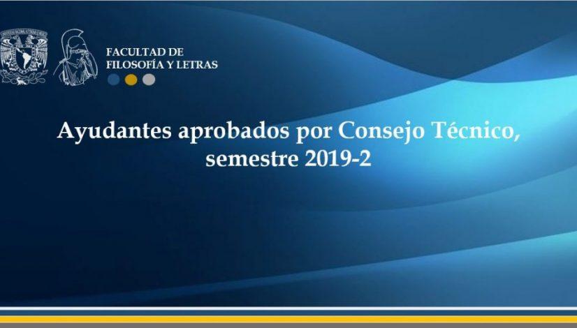 20190409_ayudantes