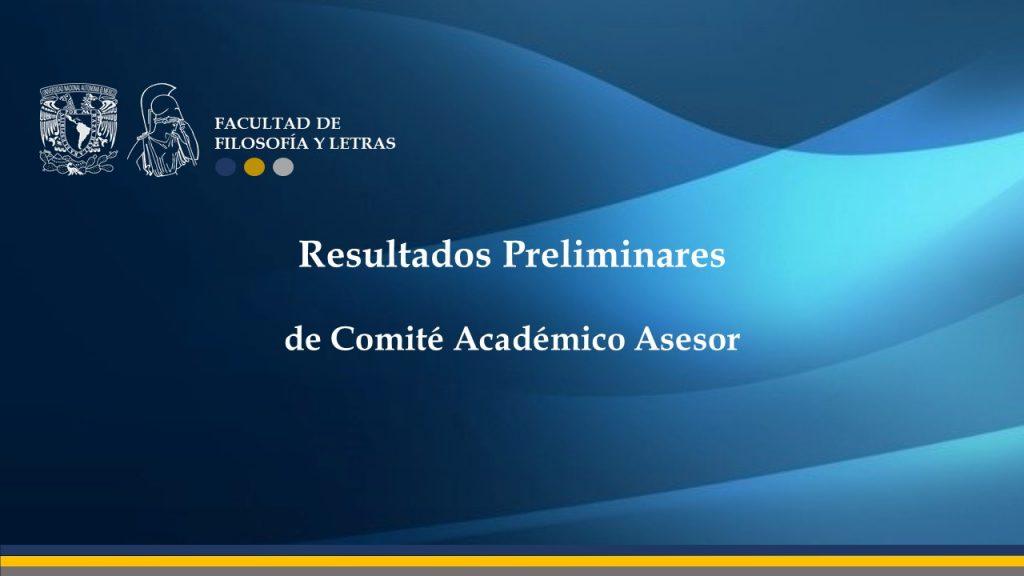 Resultados_preliminares09042019