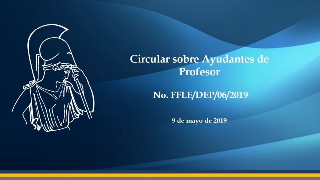 20190509_circular_ayudantes_3
