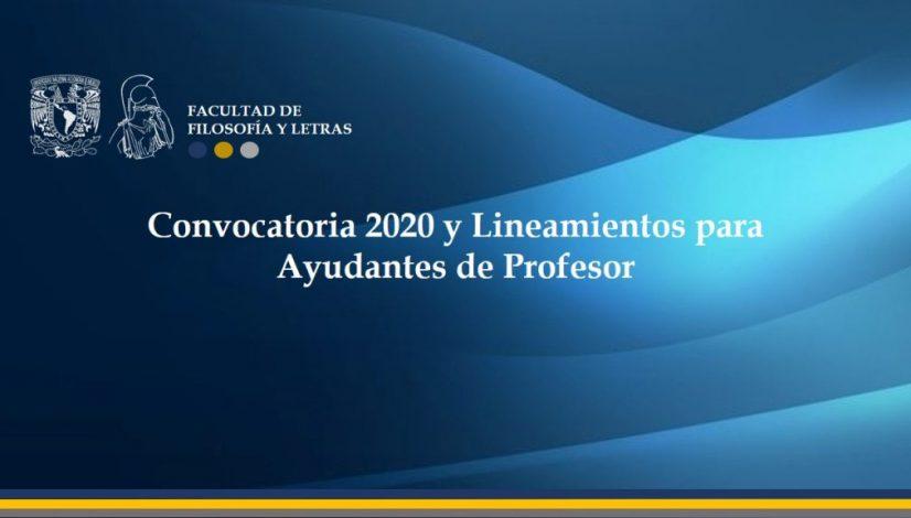20190509_convocatoria_ayudantes_2