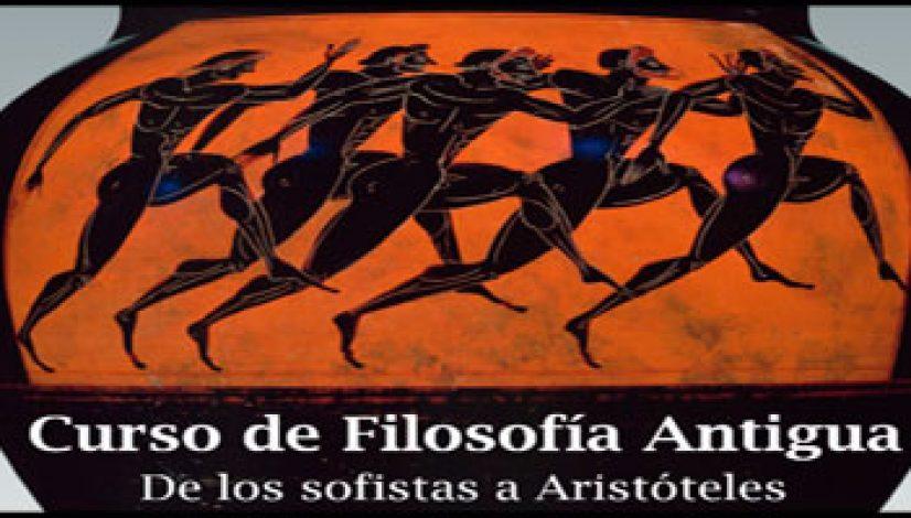 cfilosofia-antigua