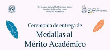 merito-academico-ch