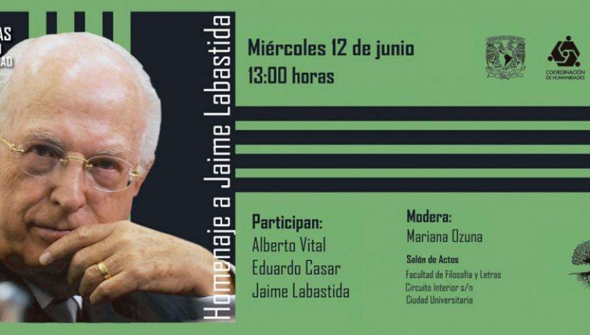 Homenaje_Labastida