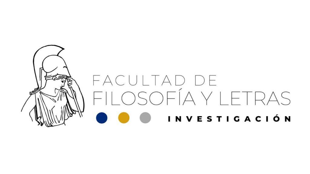 Logo de Investigación FFyL