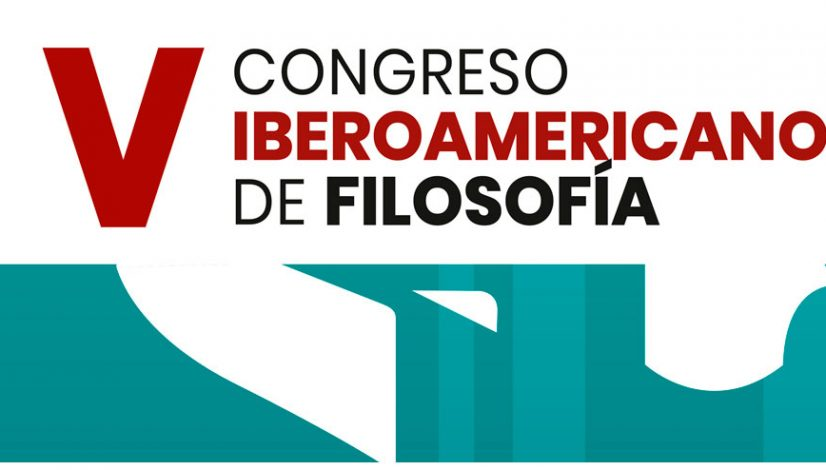 V-Congreso-Iberoamericano-ch