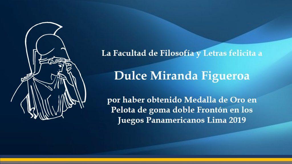 20190823_felicitaciones_dulce_miranda