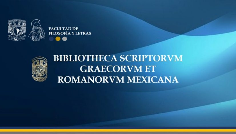 20190905_bibliotheca_scriptorvm