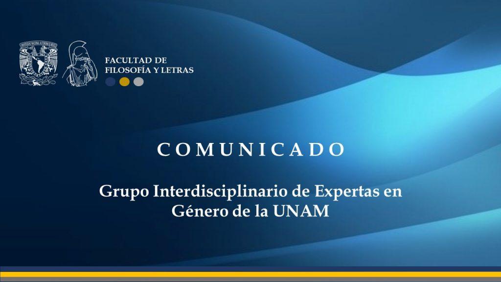 Comunicado-20092019