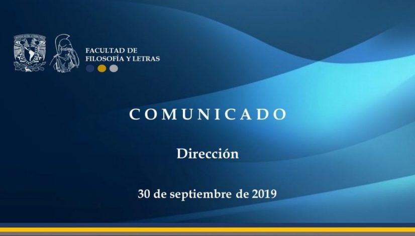 Comunicado-Dir30092019
