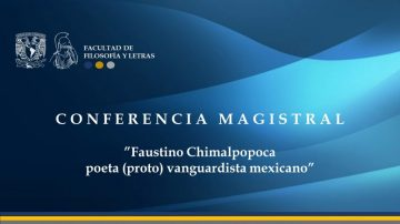 Faustino Chimalpopoca-ch
