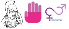 logo_unidad_de_atencion_a_la_violencia_de_genero