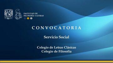 SS-Clasicas-Filosofia