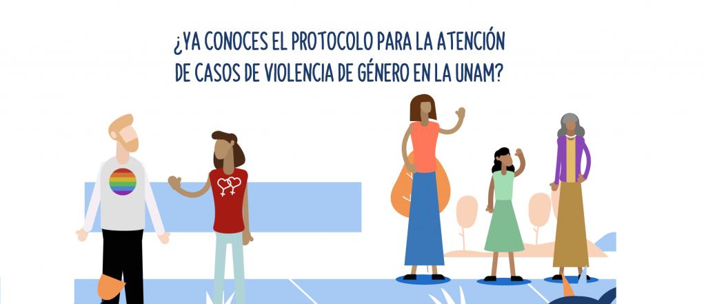UNAM_ProtocoloHD