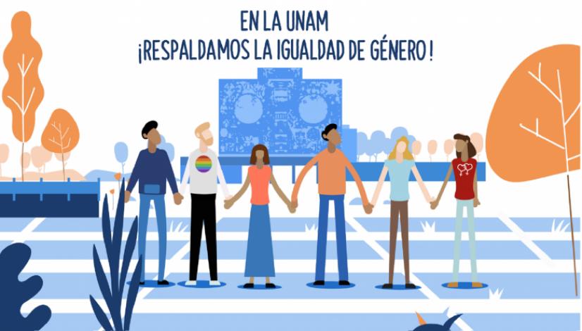 UNAM_igualdadHD