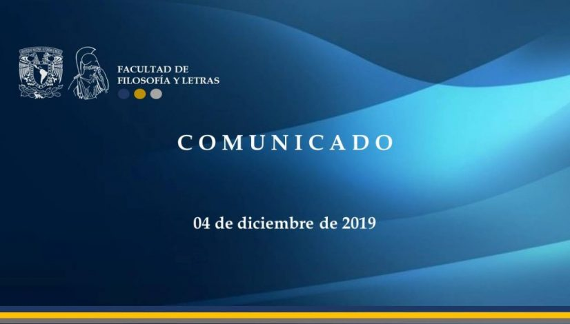 comunicado04122019