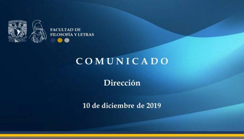 comunicado10122019