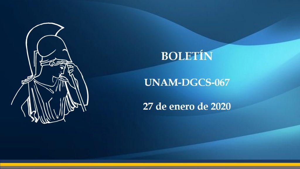 20200127_boletin_dgsc_067