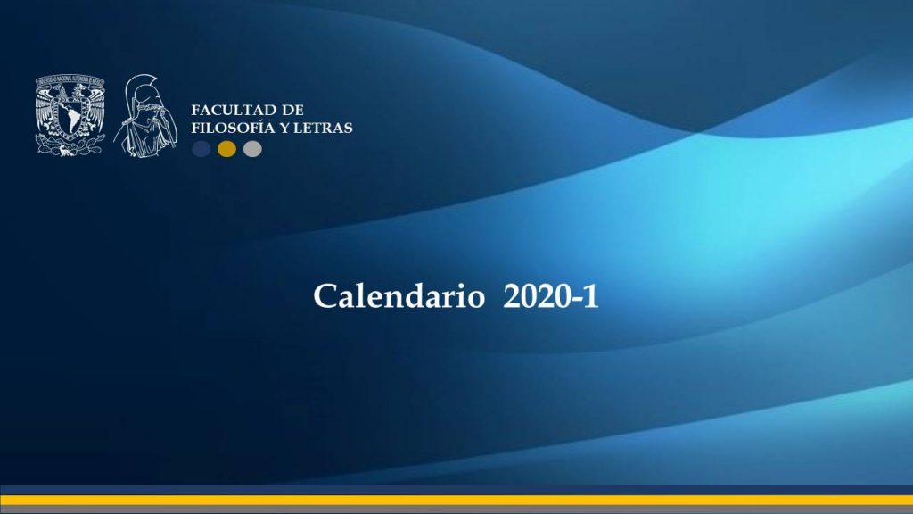 Calendario-2020-1
