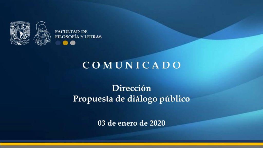 Comunicado03012020
