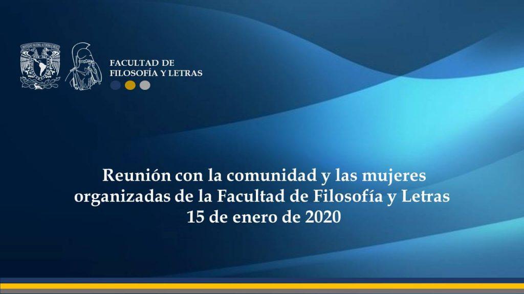 Comunicado70120