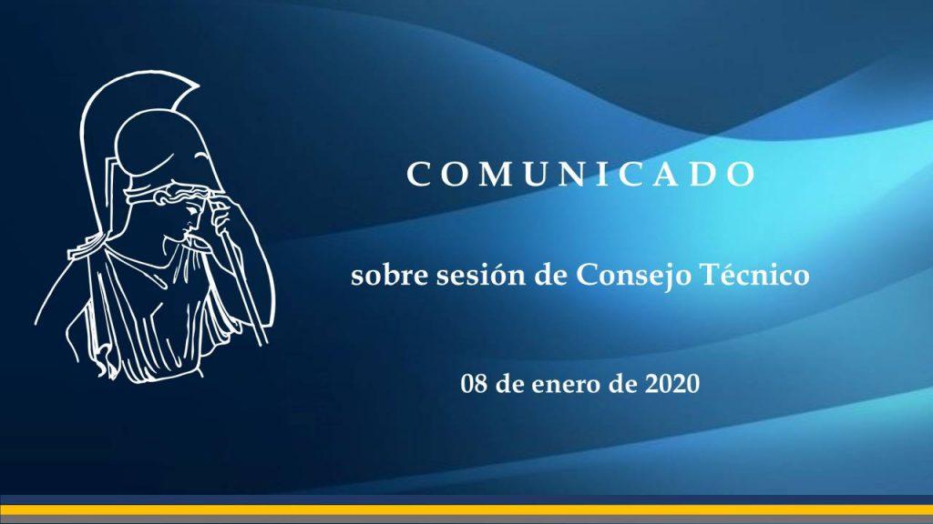 comunicado-CT08012020