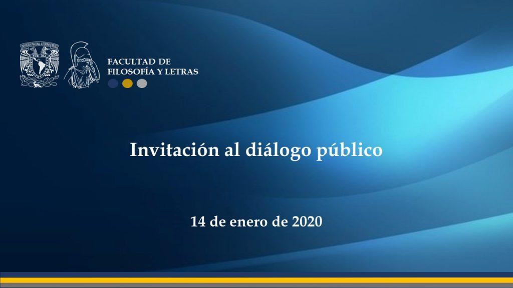 comunicado14012020