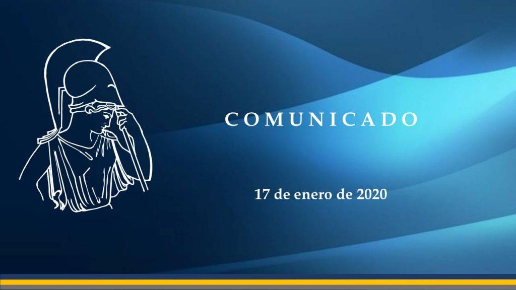 comunicado17012020