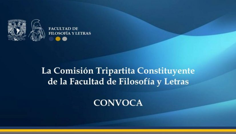 Convoca-ComisionTripartita