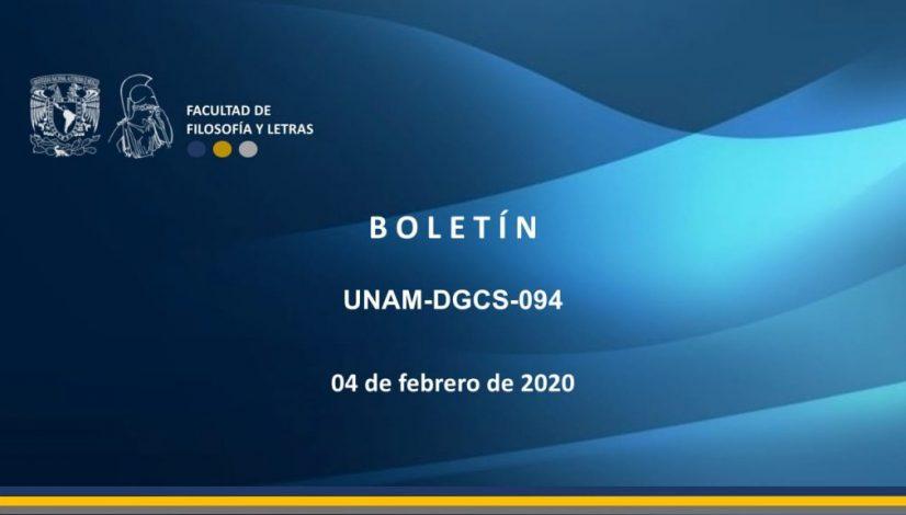 IMG-20200204-WA0001