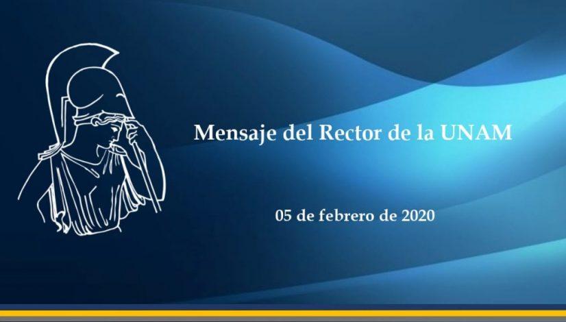 IMG-20200205-WA0000