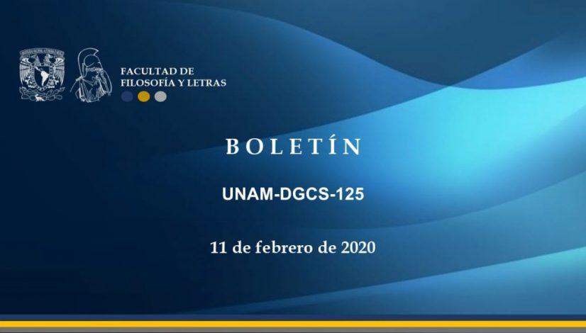 IMG-20200211-WA0001