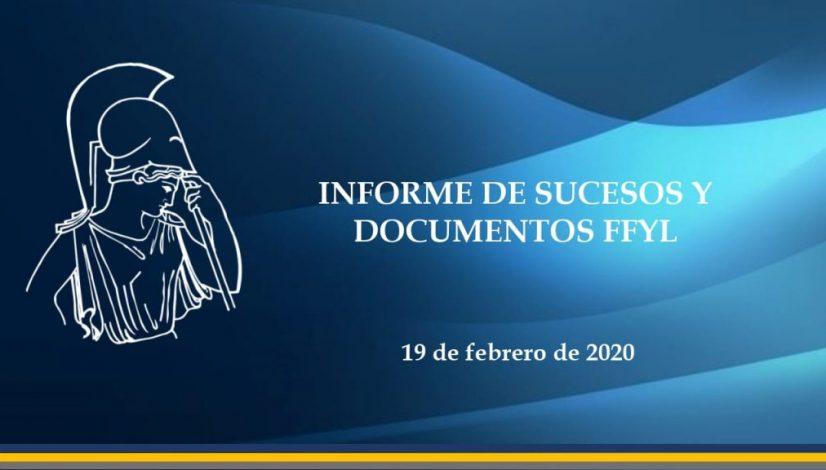 IMG-20200219-WA0002