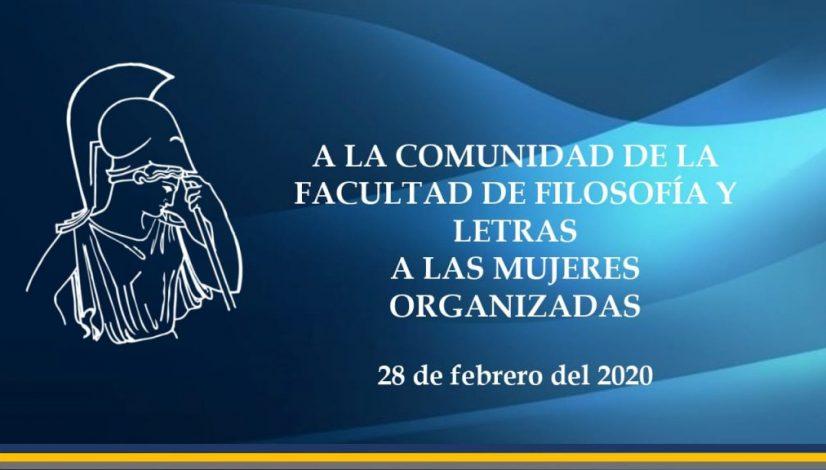 IMG-20200228-WA0001