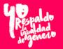 yo_respaldo