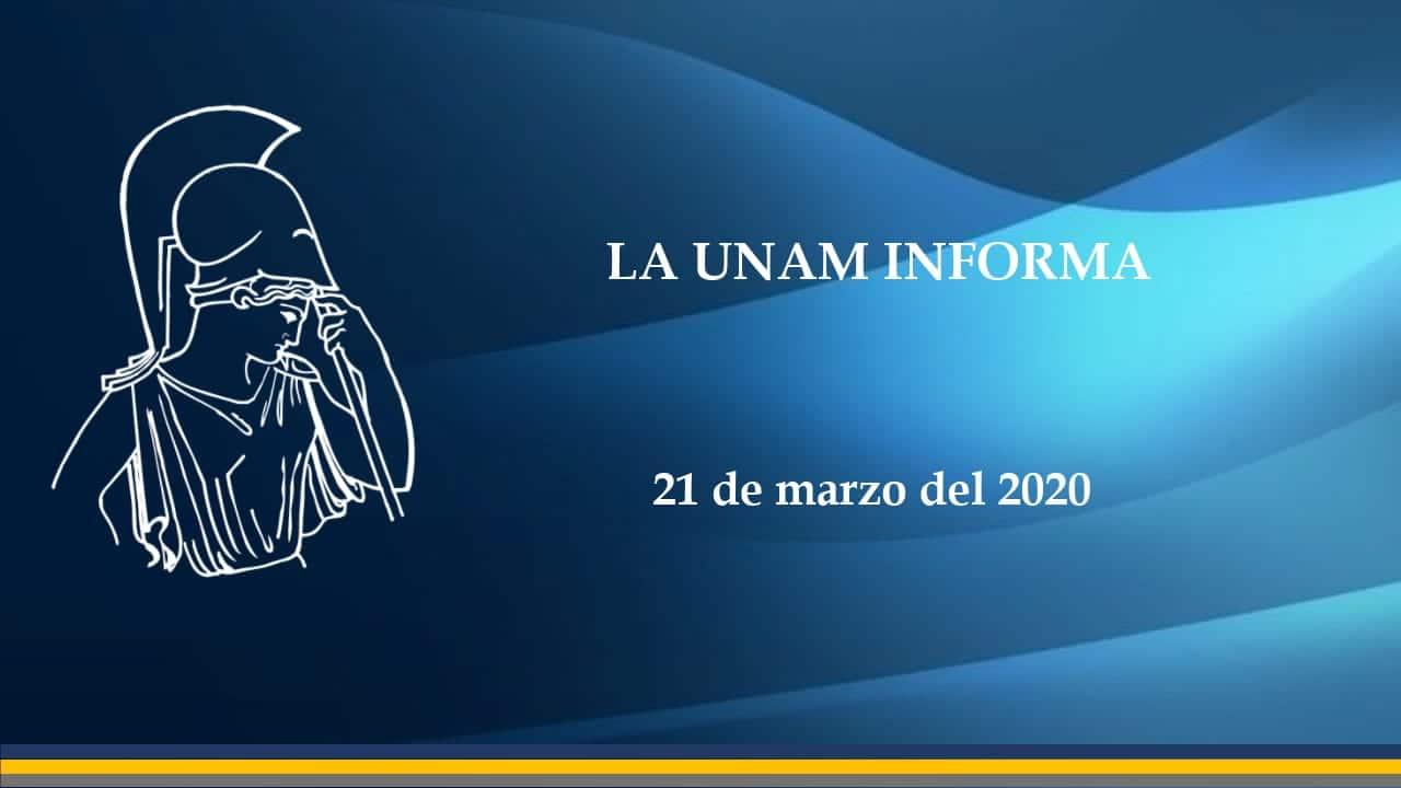 IMG-20200321-WA0001