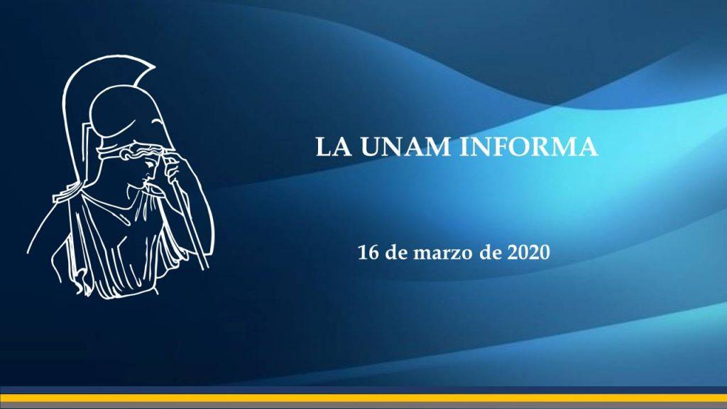 UNAM-DGCS-236bis